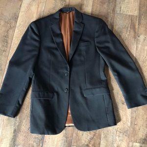 Jos A Bank sports coat
